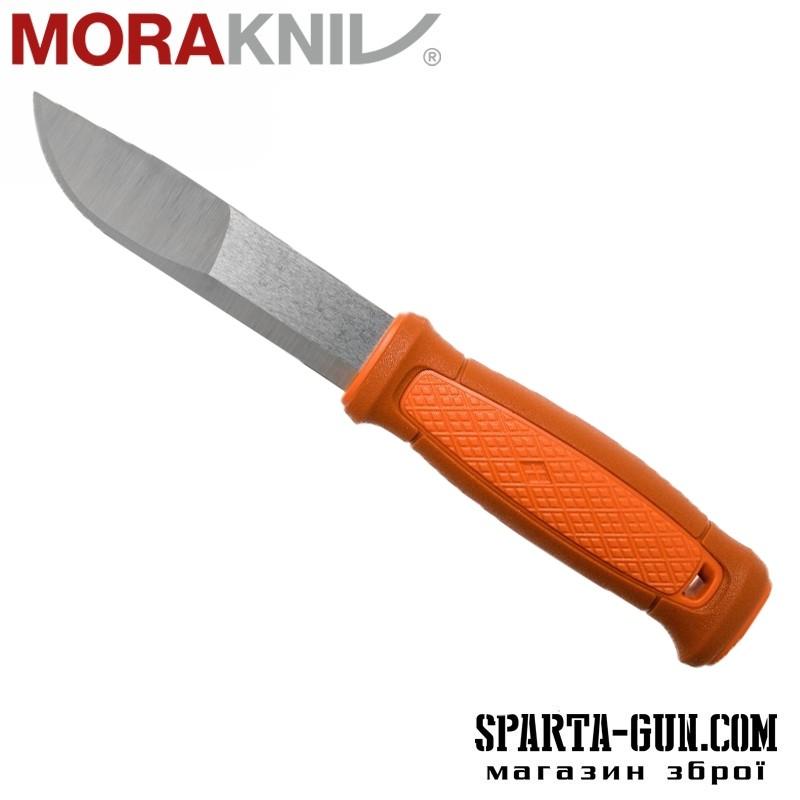 Нож Morakniv Kansbol