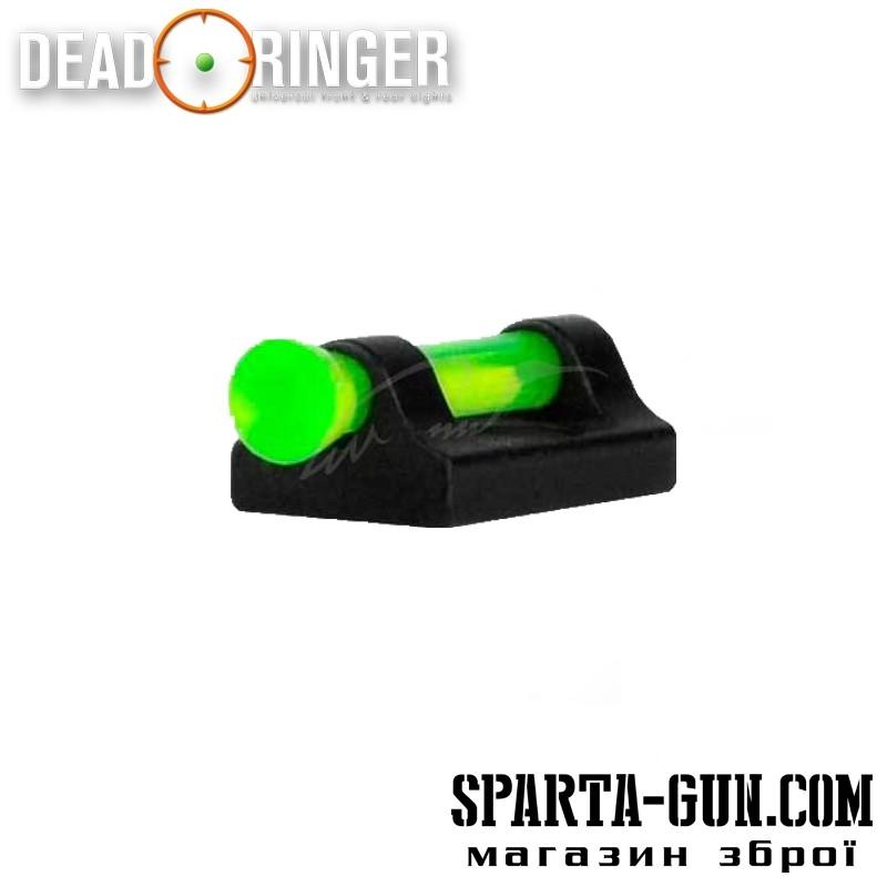 Мушка Dead Ringer Uni-Bead