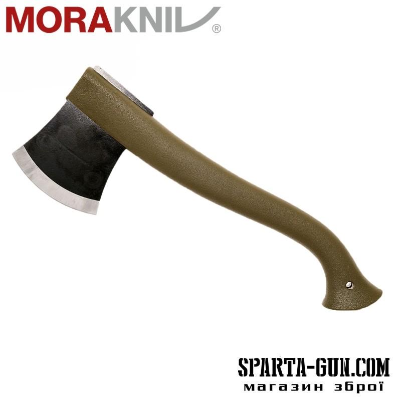 Топор Morakniv Outdoor Axe MG