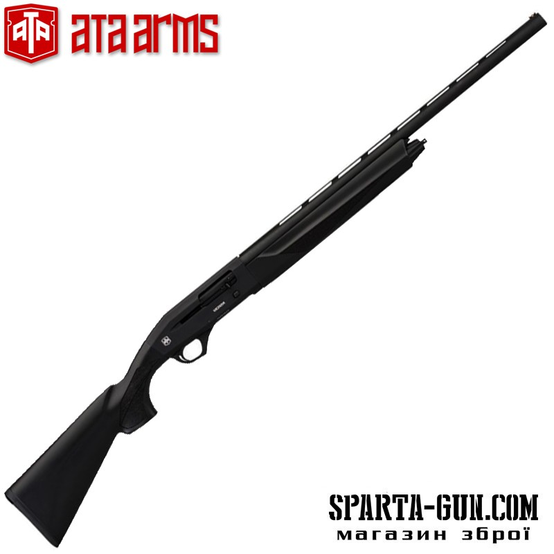Ружье ATA ARMS Venza Synthetic 20/76