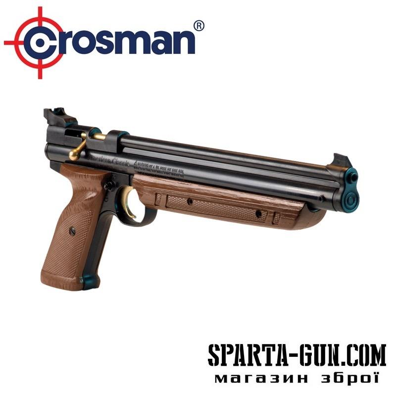 Crosman Р1377BR