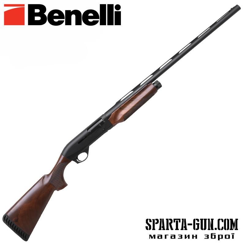 """Ружье охотничье Benelli M2 wood кал.12 28"""""""