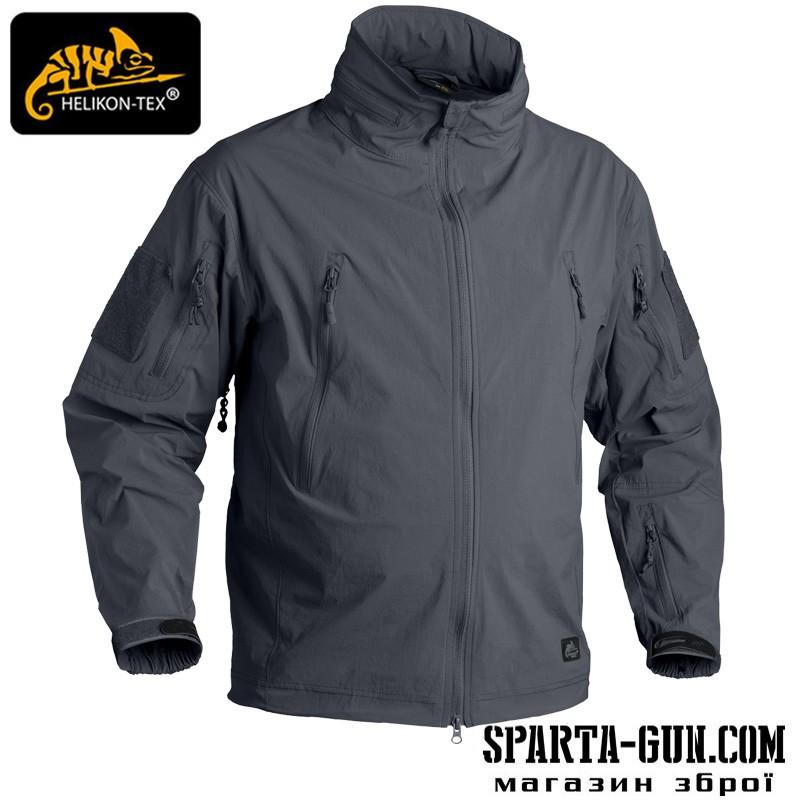 Куртка TROOPER - StormStretch®