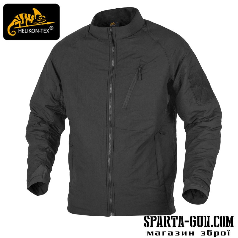 Куртка WOLFHOUND - Climashield® Apex 67g