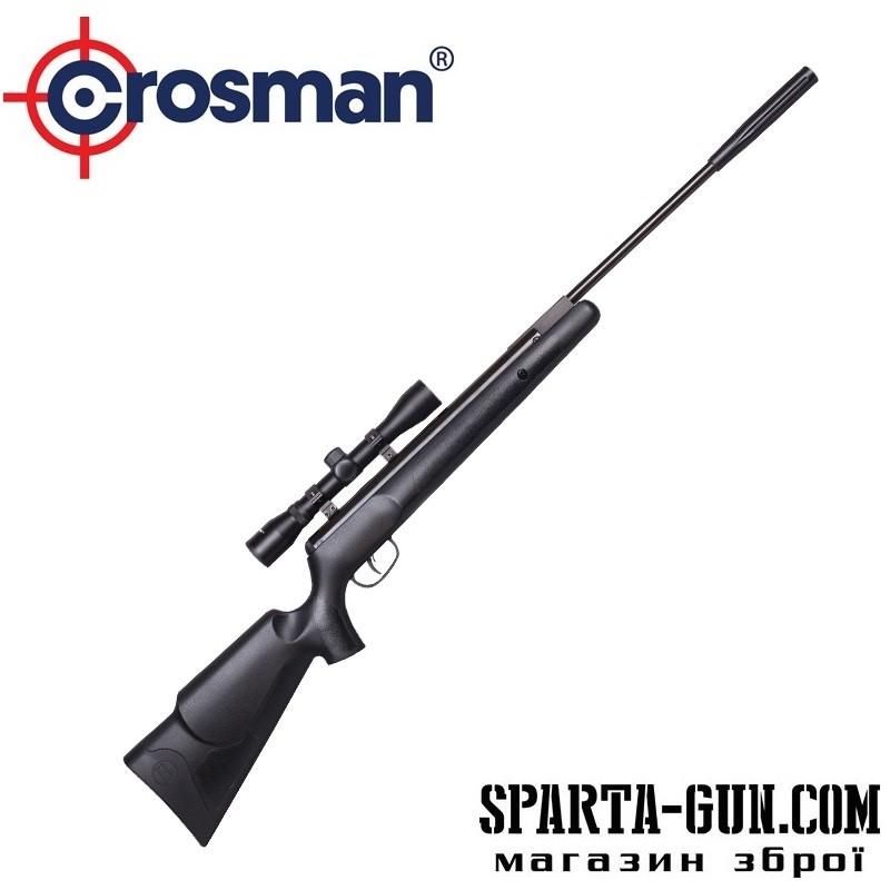 CROSMAN Prowler NP RM 9-BPNP17XRM