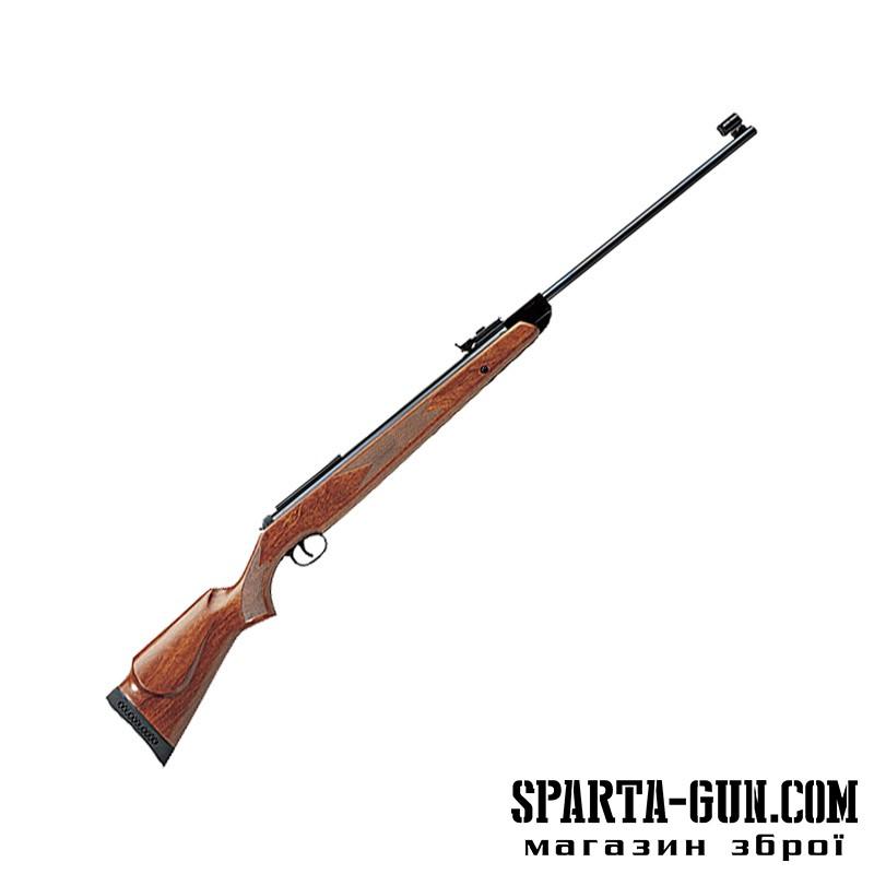 Пневматическая винтовка XTSG XT-28