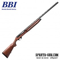 Ружье охотничье Benelli Bellmonte II Brown Wood 12/76