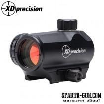 Прицел коллиматорный XD Precision Assault