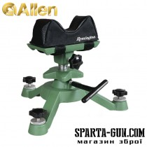 Стрелковый упор Allen Shot Saver Bench Rest For Rifle Or Pistol Shooters