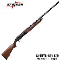 Ружье охотничье Armsan A620 W Walnut 20/76 High Rib