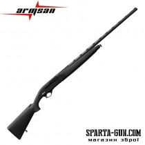 Ружье охотничье Armsan A620 S SoftTouch Black Synthetic 20/76