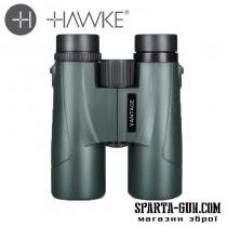 Бинокль Hawke Vantage 10x42 Green