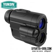 Дальномер Yukon Extend LRS-1000 6x24 / 1000 м