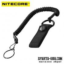 Темляк тактический Nitecore NTL20