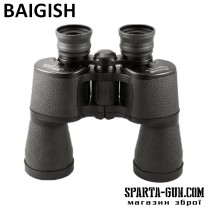 Бинокль Baigish 20X50