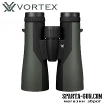 Бинокль Vortex Crossfire III 12x50 WP