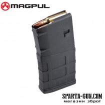 Магазин Magpul PMAG 308 Win (7.62/51) на 20 патронов Gen M3 черный