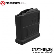Магазин Magpul PMAG AICS Short Action 308 Win(7,62/51)