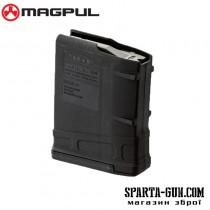 Магазин Magpul PMAG 308 Win (7.62/51) Gen M3 10 патронов