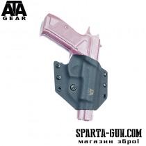 Кобура HIT FACTOR v.1 для пистолета Форт 14
