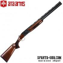 Ружье Ata Arms SP Black кал. 12/76