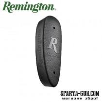 Затыльник SuperCell Recoil Pad для деревянных прикладов ружей Remington