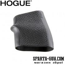 Накладка Hogue Handall Jr. Small Size для пистолетов с маленькой рукоятью