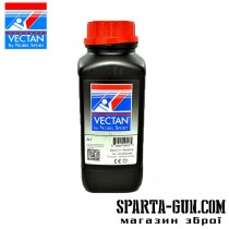 Порох охотничий Vectan 206S