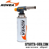 Газовый резак Kovea TKT-9607 Multi Purpose