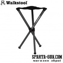 Тренога Walkstool Basic 60 см