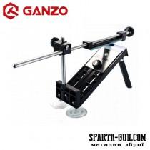 Точильный станок Ganzo Touch Pro