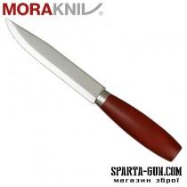 Нож Morakniv Classic N1