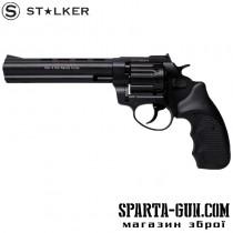 """Револьвер флобера STALKER 4 мм 6"""""""