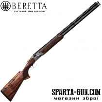 Ружье охотничье Beretta DT11 Sporting 12/76/76см Adjust.Stock OC