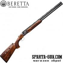 Ружье охотничье Beretta DT11 Skeet Trident 12/70/73см B-Fast OCHP