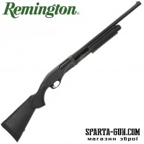 Ружье Remington 870 Express Synthetic Tactical кал. 12/76