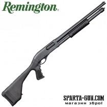 Ружье Remington 870 Express Tactical Pistol Grip Stock кал. 12/76