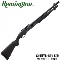 Ружье Remington 870 Express Tactical кал. 12/76