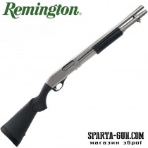 Ружье Remington 870 Marine кал. 12/76