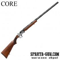 Ружье одноствольное Core LZR-TK11 LC 12/76