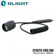 Д/У Olight RM20S для M20SX-L2