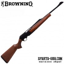 Карабин нарезной Browning BAR MK3 Hunter Fluted кал.30-06 MG4 DBM
