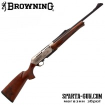 Карабин нарезной Browning BAR LongTrac Luxe кал.300WinMag