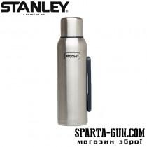 Термос стальной STANLEY 1,3