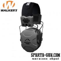 Наушники Walker's XCEL-500 BT активные