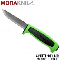Нож Morakniv Basic 546 LE 2019