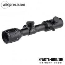 Прицел Air Precision 2-7х32 IR
