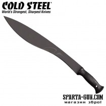 Мачете Cold Steel Magnum Kukri Machete
