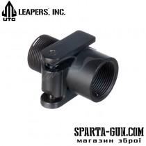 Адаптер для приклада Leapers для АК