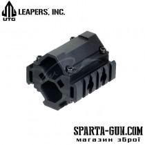 Крепление подствольное UTG (Leapers) MNT-BR005XL